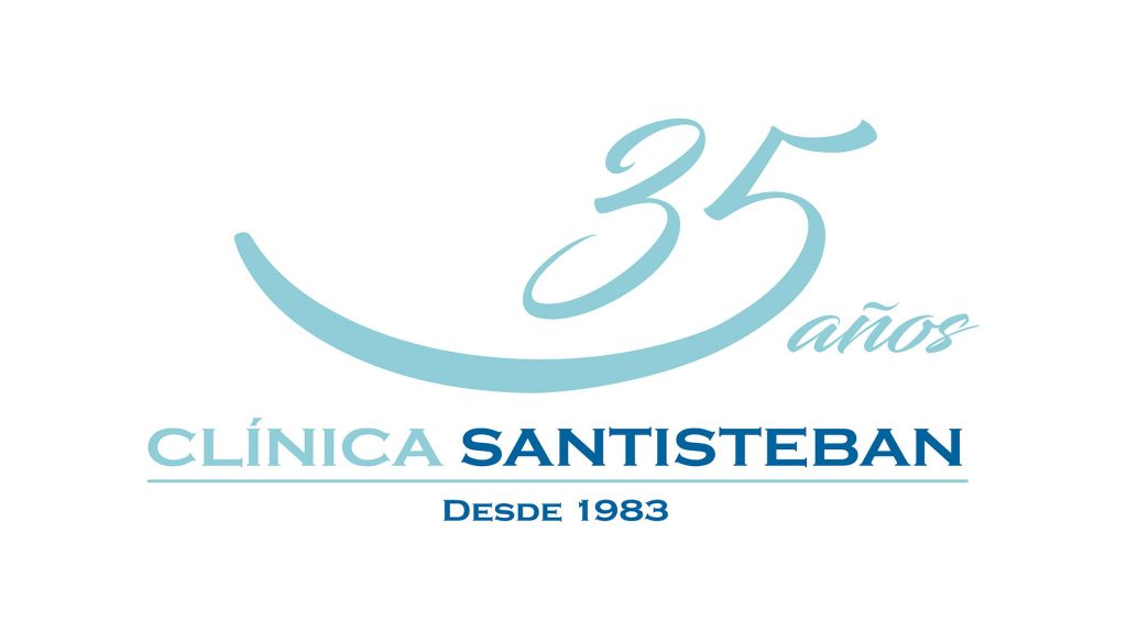 Clinica Santisteban Clinica Dental En Bilbao Tu Dentista