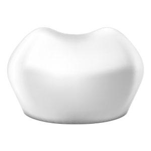 Corona dental